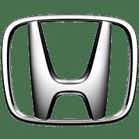 japanese car honda repairs