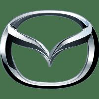 japanese car mazda repairs