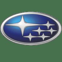 japanese car subaru repairs