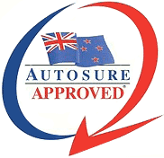 Autosure approved approved
