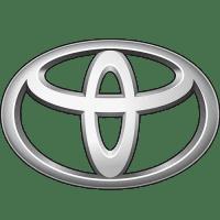 japanese car toyota repairs